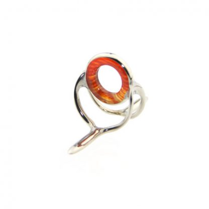 12mm-Banded-ROY---Leans-Red