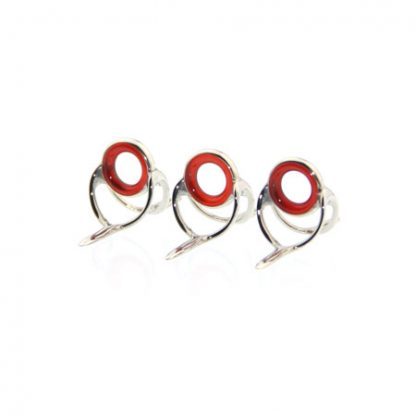 9mm-ROY---Leans-Red---Group-of-3