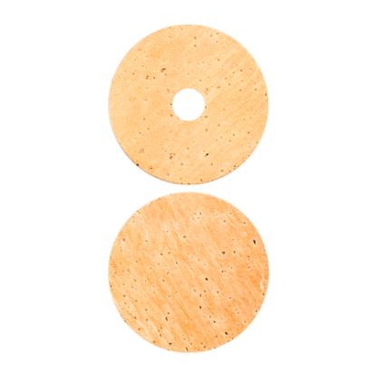 The best cork rings available