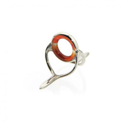 11mm-Banded-ROY---Leans-Red