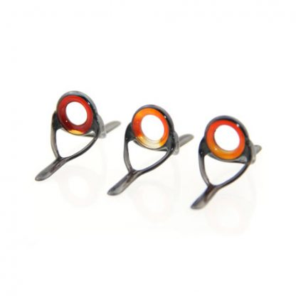 10mm---Low-Frame---ROY---Leans-Red---Blued-Group