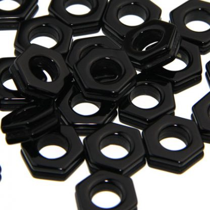 Hexagates---Black-Onyx---10