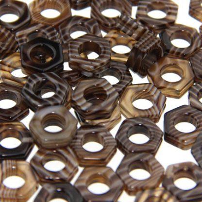 Hexagates---Okapi-Agate---10
